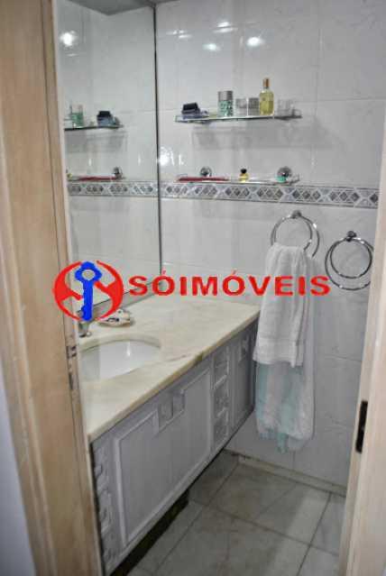 fullsizeoutput_43785. - Apartamento 4 quartos à venda Lagoa, Rio de Janeiro - R$ 3.600.000 - LBAP41720 - 25