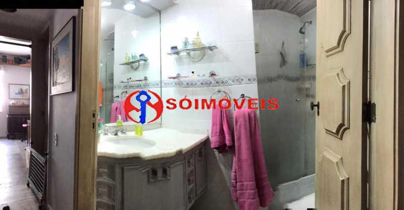 WhatsApp Image 2020-08-12 at 1 - Apartamento 4 quartos à venda Lagoa, Rio de Janeiro - R$ 3.600.000 - LBAP41720 - 26