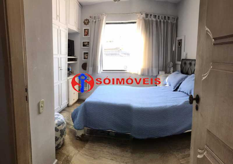 WhatsApp Image 2020-08-12 at 1 - Apartamento 4 quartos à venda Lagoa, Rio de Janeiro - R$ 3.600.000 - LBAP41720 - 28