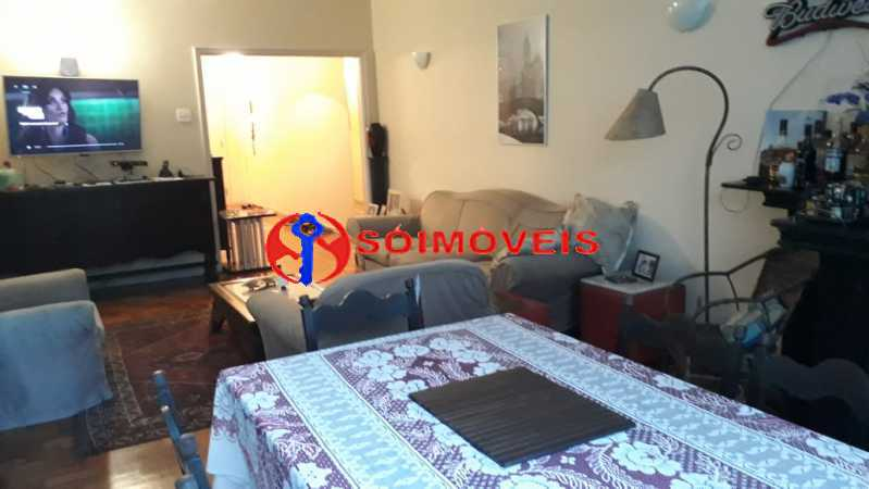 6cfd226d-5877-40b8-a306-a325c7 - Apartamento 3 quartos à venda Rio de Janeiro,RJ - R$ 950.000 - FLAP30528 - 3