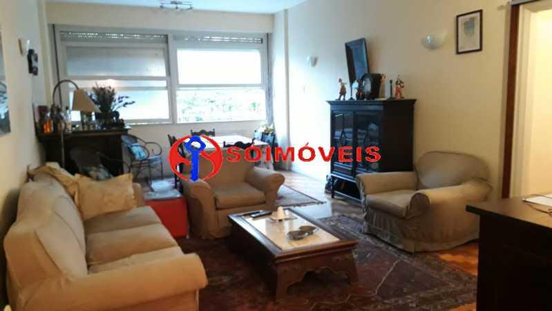 7b2cbc01-2900-4315-8af9-070bec - Apartamento 3 quartos à venda Rio de Janeiro,RJ - R$ 950.000 - FLAP30528 - 1