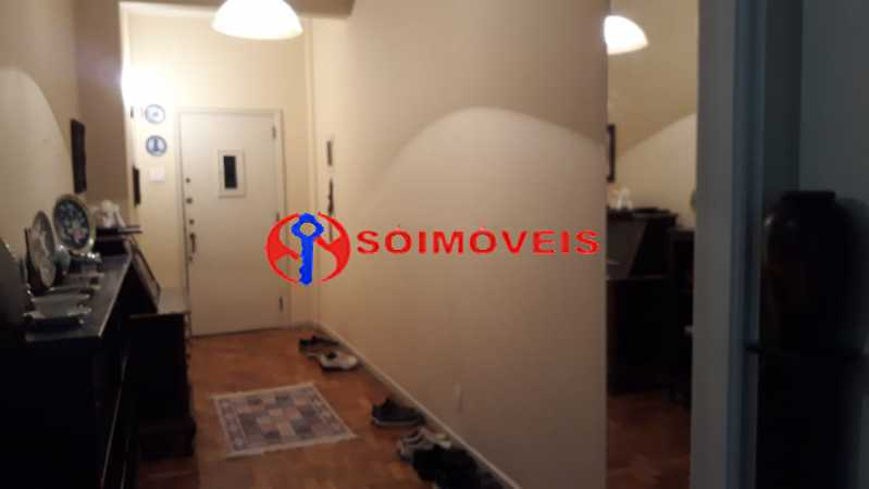 12dfb673-bd63-4968-8ff1-ffa9ec - Apartamento 3 quartos à venda Rio de Janeiro,RJ - R$ 950.000 - FLAP30528 - 5