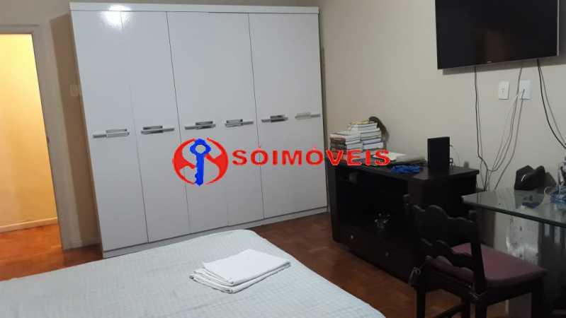 19cba904-91ff-4748-9910-5049da - Apartamento 3 quartos à venda Rio de Janeiro,RJ - R$ 950.000 - FLAP30528 - 10