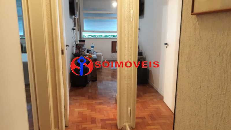 19f7acbf-ad40-4516-9f8e-c78991 - Apartamento 3 quartos à venda Rio de Janeiro,RJ - R$ 950.000 - FLAP30528 - 9