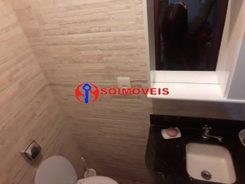 55d55354-f960-46bf-a719-2ab2f4 - Apartamento 3 quartos à venda Rio de Janeiro,RJ - R$ 950.000 - FLAP30528 - 11