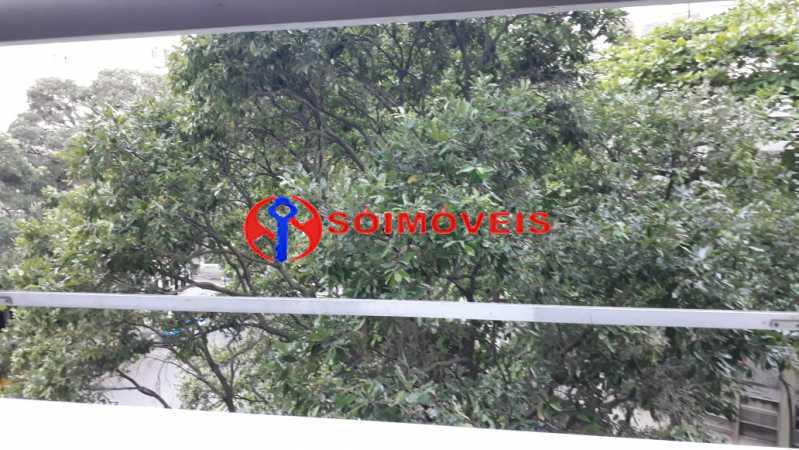 148e14aa-f2cc-4a8c-9d47-338362 - Apartamento 3 quartos à venda Rio de Janeiro,RJ - R$ 950.000 - FLAP30528 - 7