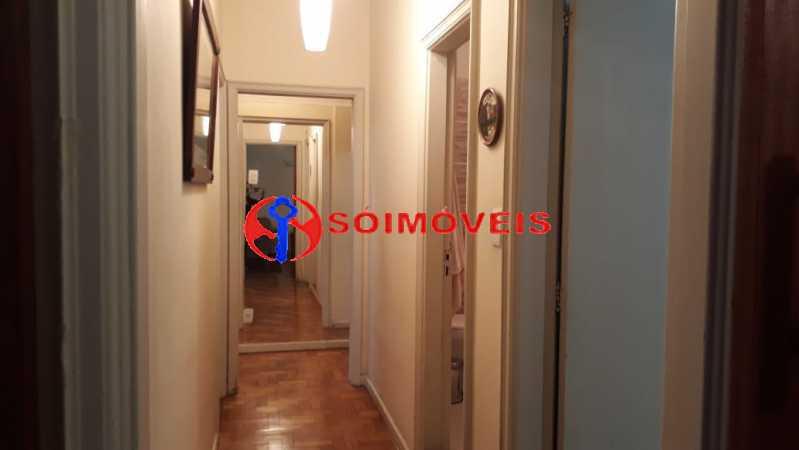 490a2255-8ab8-47d0-adbf-b03602 - Apartamento 3 quartos à venda Rio de Janeiro,RJ - R$ 950.000 - FLAP30528 - 8