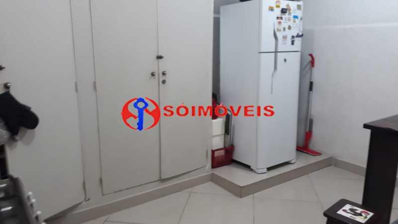 501a4cae-45ed-4371-a91c-e5c91a - Apartamento 3 quartos à venda Rio de Janeiro,RJ - R$ 950.000 - FLAP30528 - 21