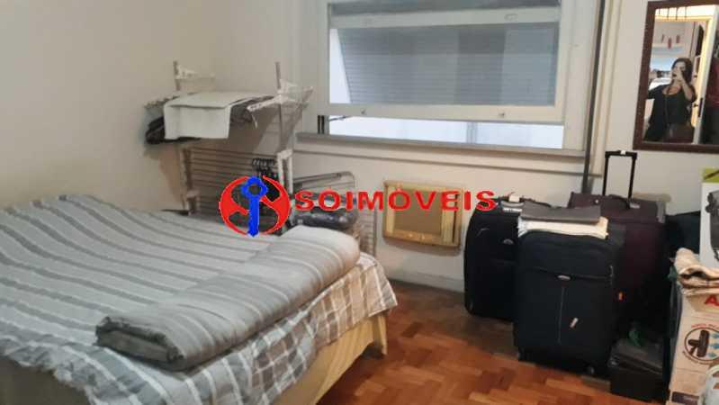 714d542f-1b12-4e8f-b14c-3a0374 - Apartamento 3 quartos à venda Rio de Janeiro,RJ - R$ 950.000 - FLAP30528 - 13