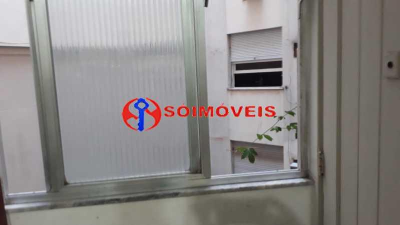 726af9cb-565b-423a-b4a5-e671c4 - Apartamento 3 quartos à venda Rio de Janeiro,RJ - R$ 950.000 - FLAP30528 - 20