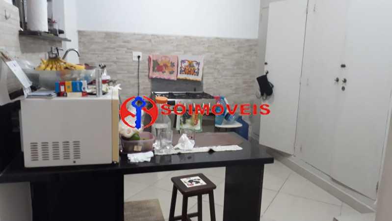 904b44ee-3848-445b-80b7-960e00 - Apartamento 3 quartos à venda Rio de Janeiro,RJ - R$ 950.000 - FLAP30528 - 22
