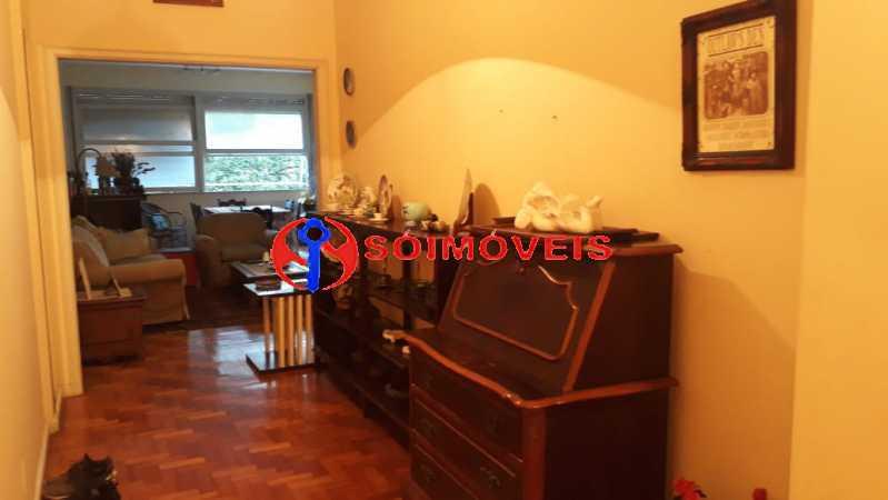 07012ca6-769b-44ed-9926-41cf45 - Apartamento 3 quartos à venda Rio de Janeiro,RJ - R$ 950.000 - FLAP30528 - 6