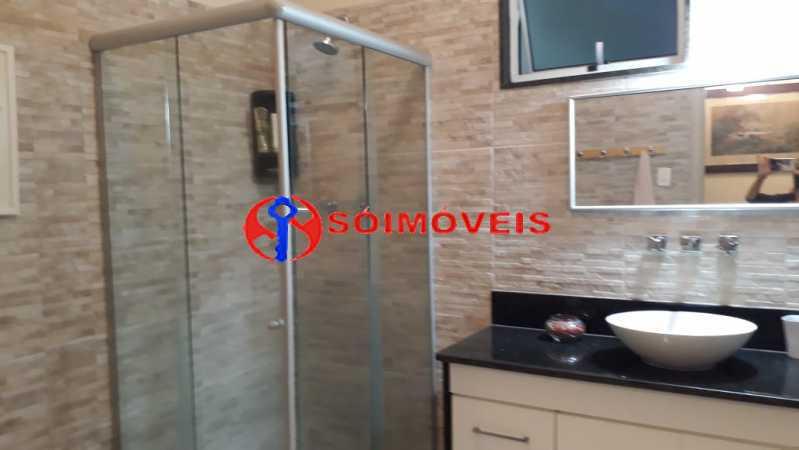 34720d7d-9dc5-4724-9ba6-a76f8d - Apartamento 3 quartos à venda Rio de Janeiro,RJ - R$ 950.000 - FLAP30528 - 12