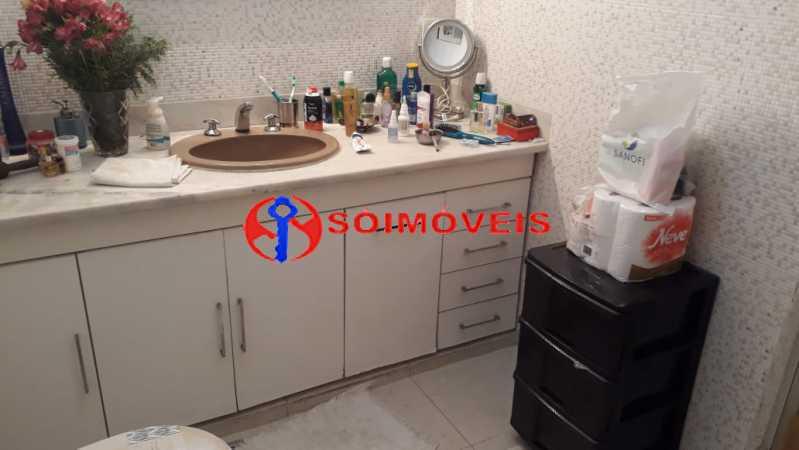 8627605b-be53-4a50-88ba-22fd86 - Apartamento 3 quartos à venda Rio de Janeiro,RJ - R$ 950.000 - FLAP30528 - 15