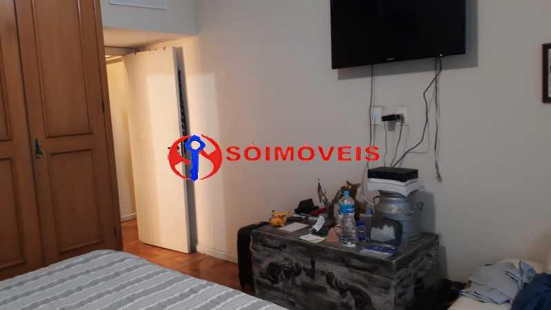 a63a0720-e583-4a99-8246-f9aab7 - Apartamento 3 quartos à venda Rio de Janeiro,RJ - R$ 950.000 - FLAP30528 - 17