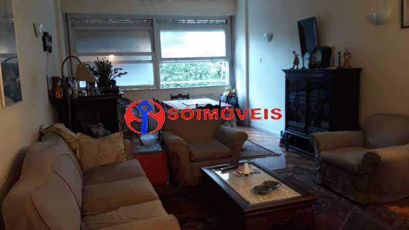b224a16b-f24b-4007-b9fc-0acb95 - Apartamento 3 quartos à venda Rio de Janeiro,RJ - R$ 950.000 - FLAP30528 - 4