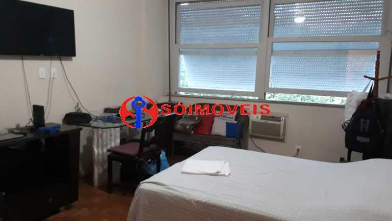 c3a5cd0a-3b54-4032-bc0e-31feb8 - Apartamento 3 quartos à venda Rio de Janeiro,RJ - R$ 950.000 - FLAP30528 - 18