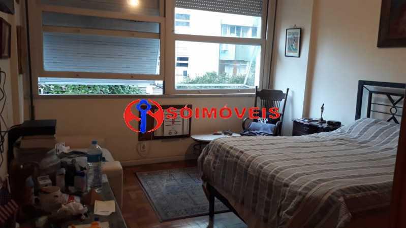 d0189e0e-dfed-4a28-a5b5-53ba1a - Apartamento 3 quartos à venda Rio de Janeiro,RJ - R$ 950.000 - FLAP30528 - 19
