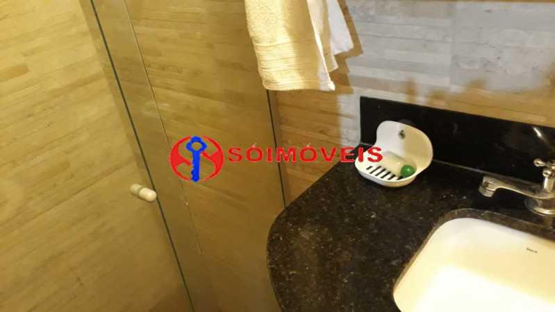 de07a99a-c914-4651-bf89-ab1b44 - Apartamento 3 quartos à venda Rio de Janeiro,RJ - R$ 950.000 - FLAP30528 - 16