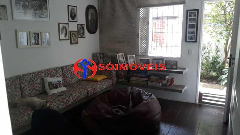 IMG-20200319-WA0018 - Casa em Condomínio 5 quartos à venda Jardim Botânico, Rio de Janeiro - R$ 5.950.000 - LBCN50029 - 7