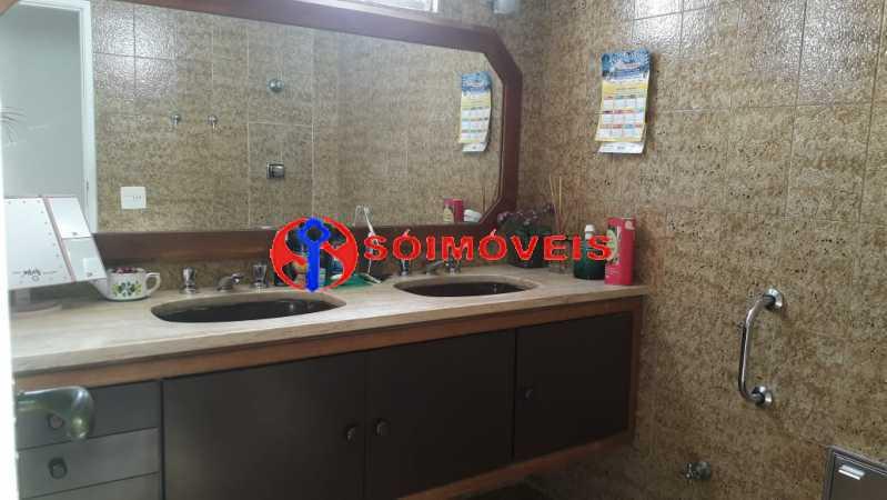 IMG-20200319-WA0028 - Casa em Condomínio 5 quartos à venda Jardim Botânico, Rio de Janeiro - R$ 5.950.000 - LBCN50029 - 9