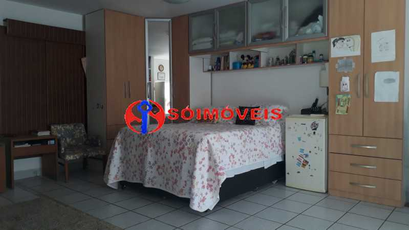 IMG-20200319-WA0029 - Casa em Condomínio 5 quartos à venda Jardim Botânico, Rio de Janeiro - R$ 5.950.000 - LBCN50029 - 10