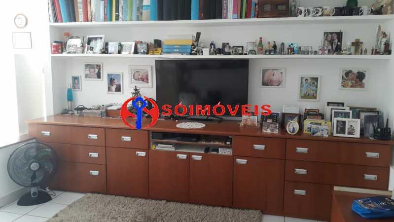 IMG-20200319-WA0034 - Casa em Condomínio 5 quartos à venda Jardim Botânico, Rio de Janeiro - R$ 5.950.000 - LBCN50029 - 11