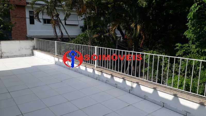 IMG-20200319-WA0031 - Casa em Condomínio 5 quartos à venda Jardim Botânico, Rio de Janeiro - R$ 5.950.000 - LBCN50029 - 15