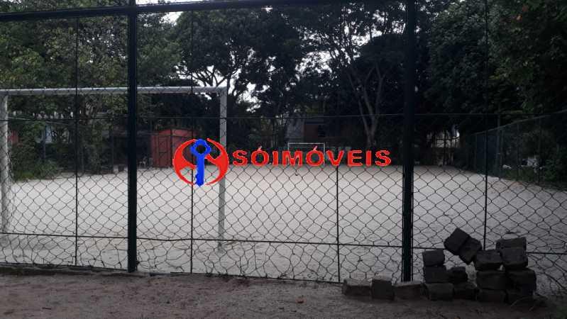 WhatsApp Image 2021-05-11 at 1 - Casa em Condomínio 5 quartos à venda Rio de Janeiro,RJ - R$ 5.500.000 - LBCN50029 - 18