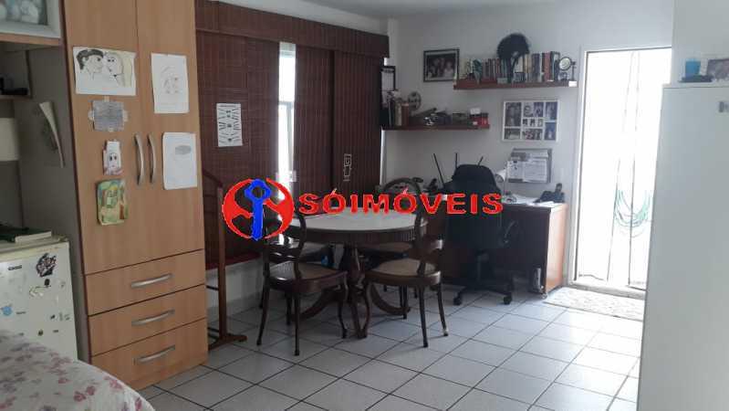 WhatsApp Image 2021-05-11 at 1 - Casa em Condomínio 5 quartos à venda Rio de Janeiro,RJ - R$ 5.500.000 - LBCN50029 - 17