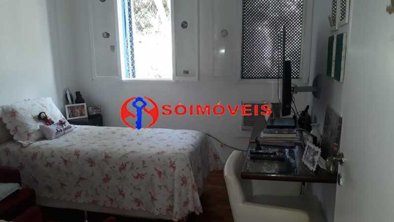 WhatsApp Image 2021-05-11 at 1 - Casa em Condomínio 5 quartos à venda Rio de Janeiro,RJ - R$ 5.500.000 - LBCN50029 - 12
