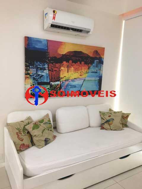 IMG-20200824-WA0108 - Apartamento 1 quarto à venda Barra da Tijuca, Rio de Janeiro - R$ 770.000 - LBAP11133 - 4