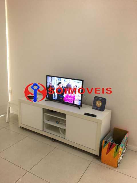 IMG-20200824-WA0109 - Apartamento 1 quarto à venda Barra da Tijuca, Rio de Janeiro - R$ 770.000 - LBAP11133 - 8