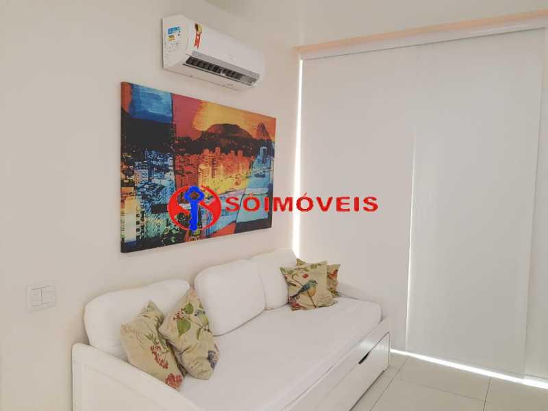 IMG-20200824-WA0120 - Apartamento 1 quarto à venda Barra da Tijuca, Rio de Janeiro - R$ 770.000 - LBAP11133 - 7