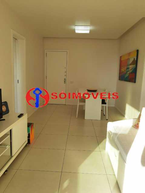 IMG-20200824-WA0126 - Apartamento 1 quarto à venda Barra da Tijuca, Rio de Janeiro - R$ 770.000 - LBAP11133 - 6