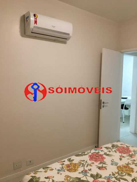 IMG-20200824-WA0110 - Apartamento 1 quarto à venda Barra da Tijuca, Rio de Janeiro - R$ 770.000 - LBAP11133 - 12