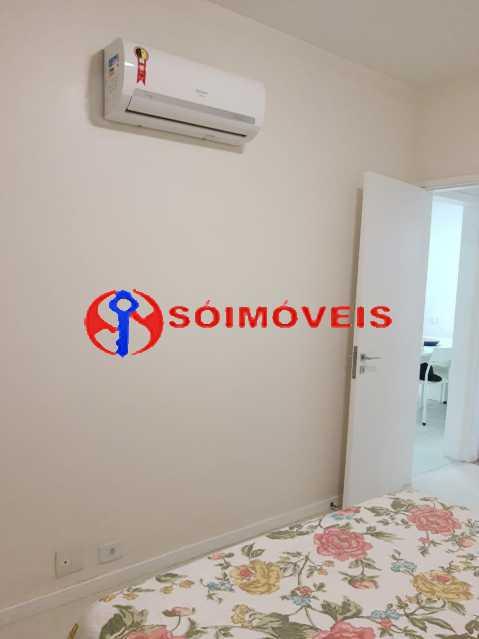 IMG-20200824-WA0115 - Apartamento 1 quarto à venda Barra da Tijuca, Rio de Janeiro - R$ 770.000 - LBAP11133 - 14