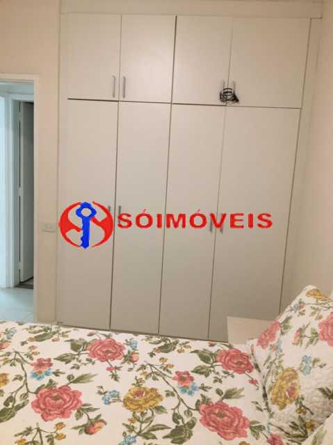 IMG-20200824-WA0130 - Apartamento 1 quarto à venda Barra da Tijuca, Rio de Janeiro - R$ 770.000 - LBAP11133 - 15