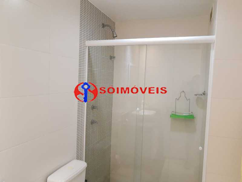 IMG-20200824-WA0125 - Apartamento 1 quarto à venda Barra da Tijuca, Rio de Janeiro - R$ 770.000 - LBAP11133 - 18