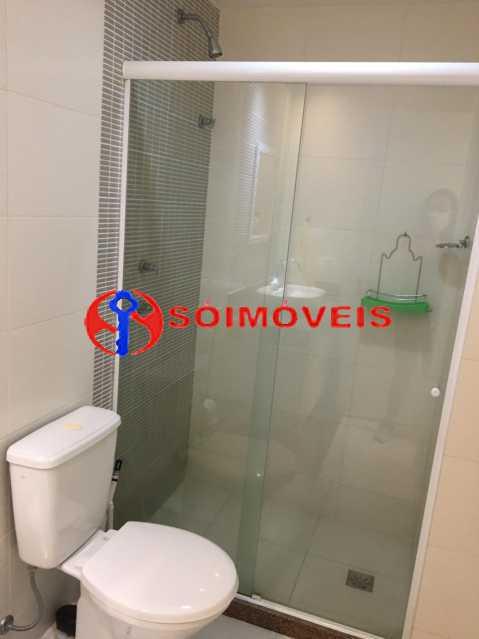 IMG-20200824-WA0127 - Apartamento 1 quarto à venda Barra da Tijuca, Rio de Janeiro - R$ 770.000 - LBAP11133 - 19