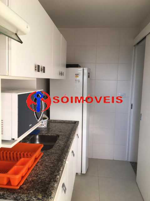 IMG-20200824-WA0111 - Apartamento 1 quarto à venda Barra da Tijuca, Rio de Janeiro - R$ 770.000 - LBAP11133 - 22