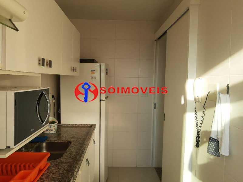 IMG-20200824-WA0116 - Apartamento 1 quarto à venda Barra da Tijuca, Rio de Janeiro - R$ 770.000 - LBAP11133 - 23