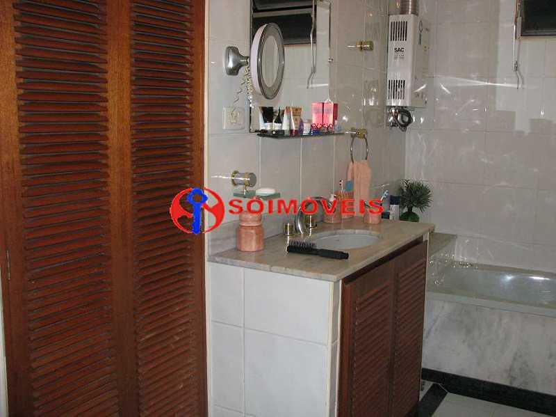 048c1acbcc07444da9d918a816f5b6 - Cobertura 5 quartos à venda Copacabana, Rio de Janeiro - R$ 3.500.000 - LBCO50088 - 8