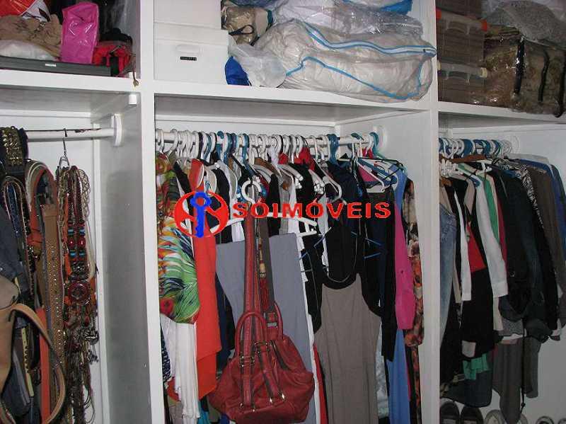 66587a8ae02a507095ce97f701f25f - Cobertura 5 quartos à venda Copacabana, Rio de Janeiro - R$ 3.500.000 - LBCO50088 - 10