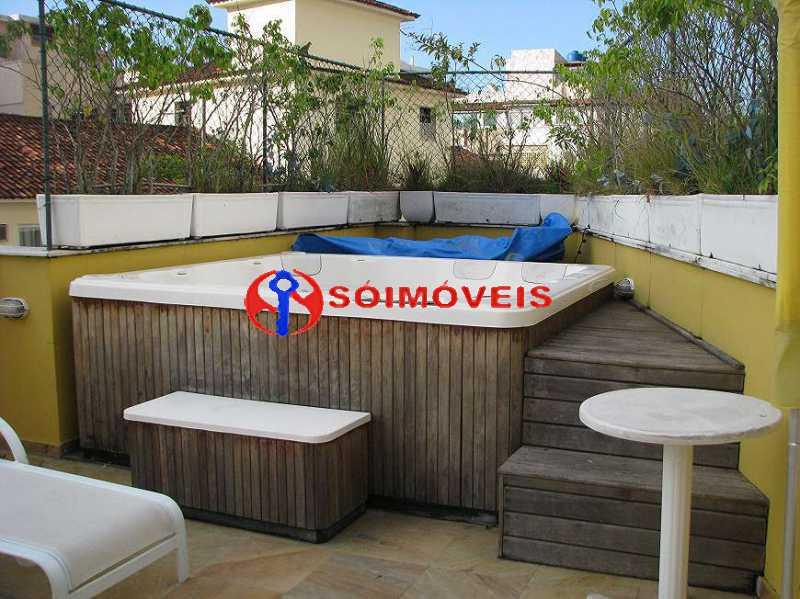 427477992dcbae82c3a1d4ae8336fc - Cobertura 5 quartos à venda Copacabana, Rio de Janeiro - R$ 3.500.000 - LBCO50088 - 4