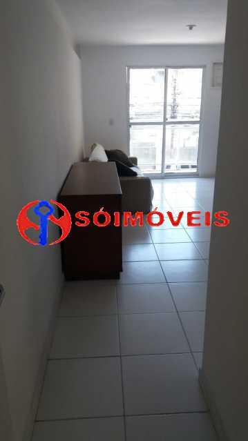 6d54f581-4d0b-4884-9b4f-fc3251 - Apartamento 2 quartos à venda São Cristóvão, Rio de Janeiro - R$ 300.000 - LBAP23117 - 4