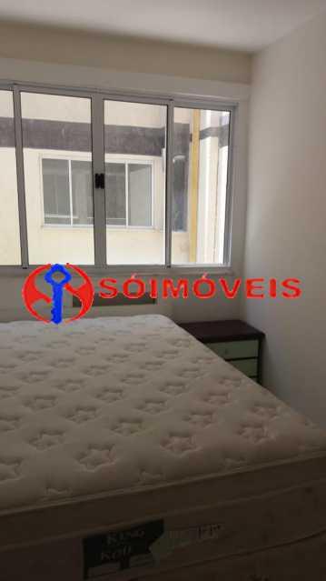 6b305144-5831-4781-9895-9e107e - Apartamento 2 quartos à venda São Cristóvão, Rio de Janeiro - R$ 300.000 - LBAP23117 - 5