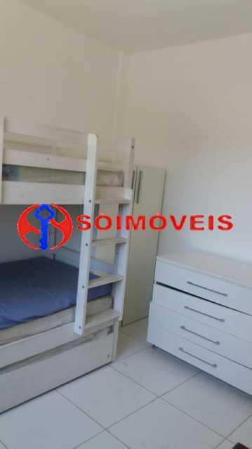 26b606b2-39a4-42ed-a052-2303e7 - Apartamento 2 quartos à venda São Cristóvão, Rio de Janeiro - R$ 300.000 - LBAP23117 - 8