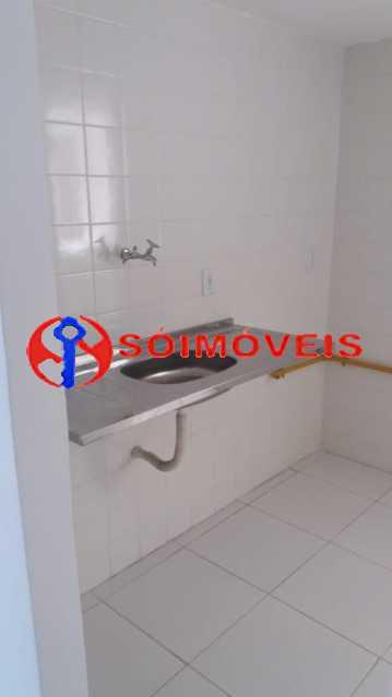 745ac95e-5901-4233-a487-9670cc - Apartamento 2 quartos à venda São Cristóvão, Rio de Janeiro - R$ 300.000 - LBAP23117 - 9