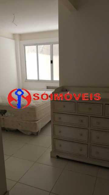 29bb5e0d-b39f-4b67-b249-b2f6f1 - Apartamento 2 quartos à venda São Cristóvão, Rio de Janeiro - R$ 300.000 - LBAP23117 - 10